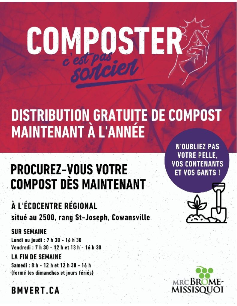 thumbnail of 2021-04-12_Pub-compost-gratuit_FR