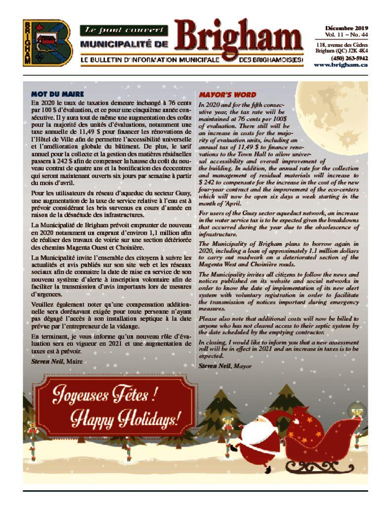 thumbnail of 94329-MBG-Bulletin Décembre 2019