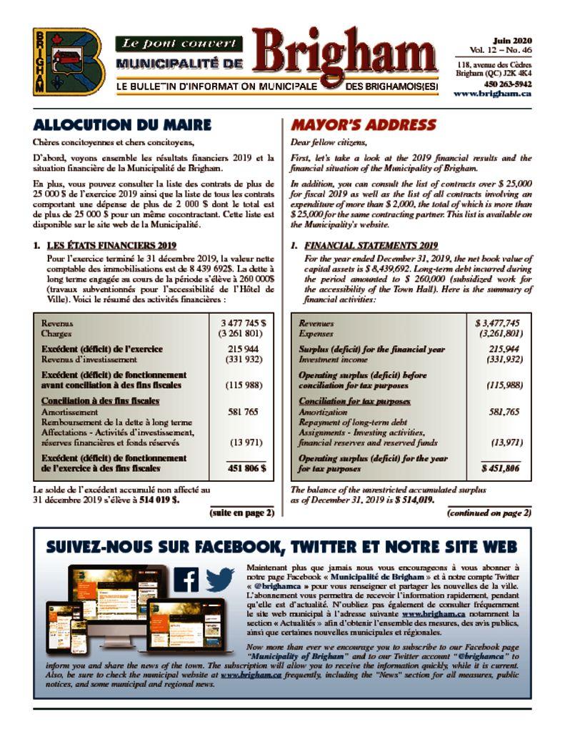 thumbnail of 94446-MBG-Bulletin Juin 2020(c4)