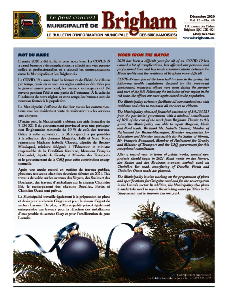 thumbnail of 94580-MBG-Bulletin Décembre 2020(c3)