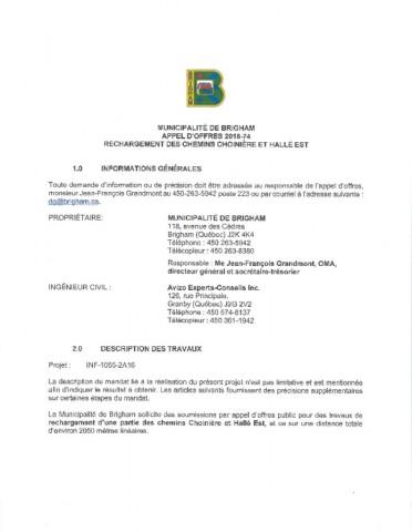 thumbnail of avis_appel_offres_2016-74_-_rechargement_des_chemins_choiniere_et_halle_est