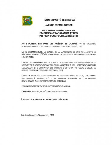thumbnail of avis_de_promulgation