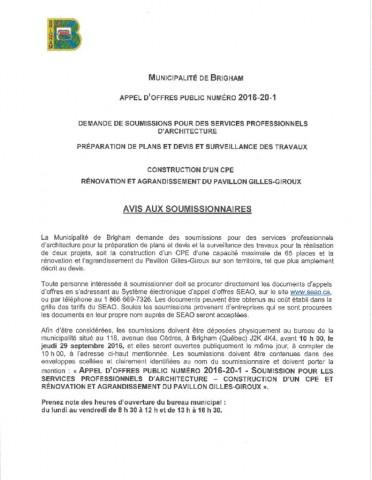 thumbnail of avis_public-appel_doffres_2016-20-1