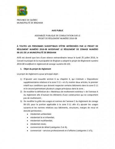 thumbnail of avis_public_-_assemblee_publique_de_consultation