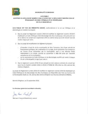thumbnail of avis_public_-_code_ethique_et_de_deontologie_-_elus