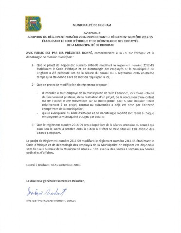 thumbnail of avis_public_-_code_ethique_et_de_deontologie_-_employes