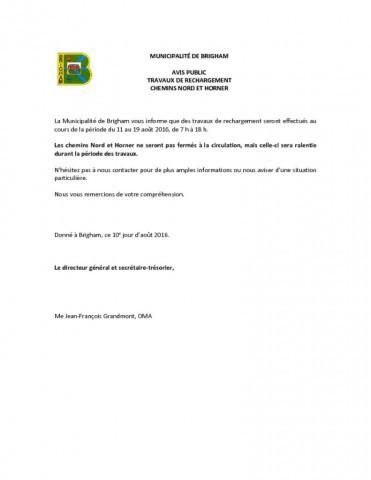 thumbnail of avis_public_-_circulation_ralentie_-_rechargement_nord_et_horner