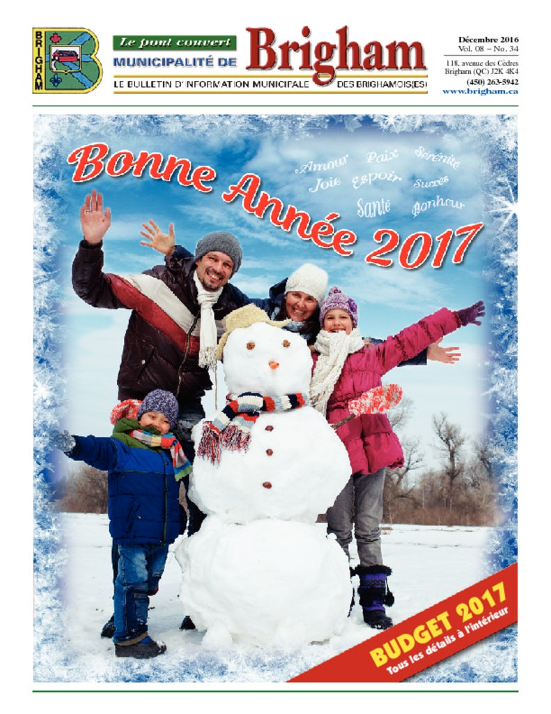 thumbnail of bulletin-decembre-2016