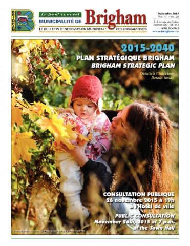 thumbnail of Bulletin Novembre 2015