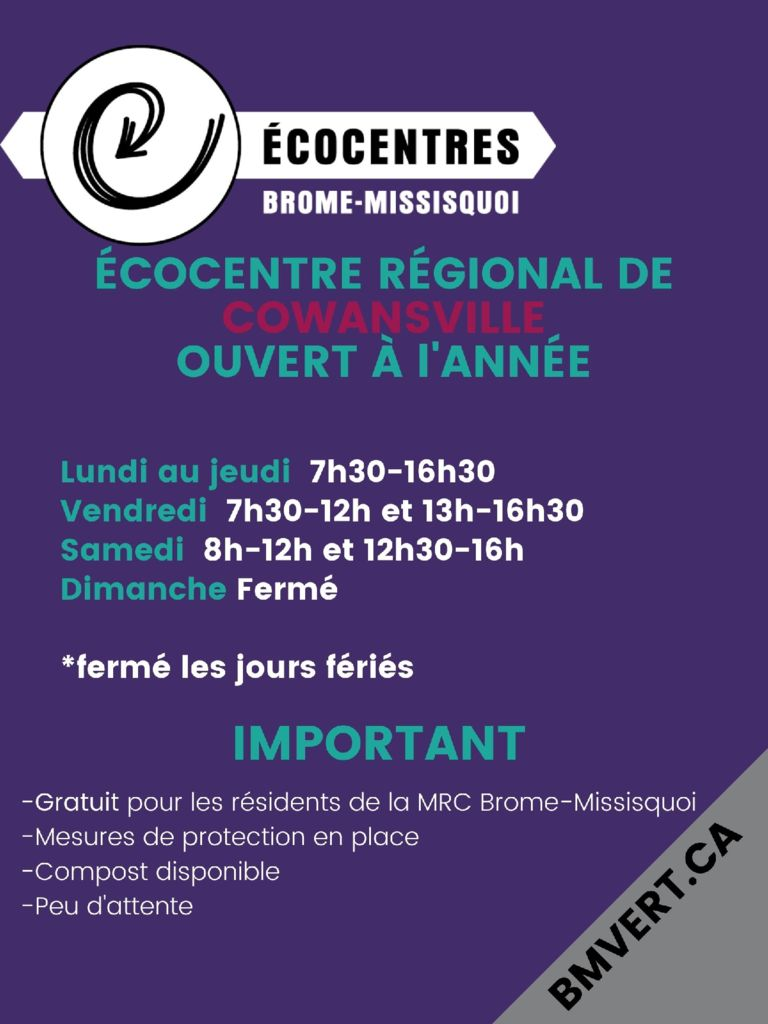 thumbnail of Ecocentre_janvier-2021