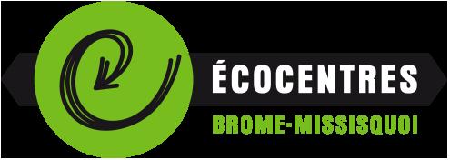Ecocentres_BM