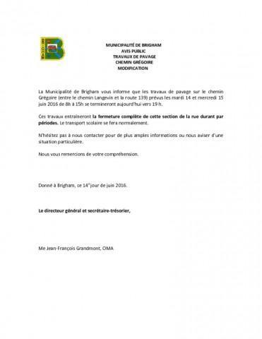 thumbnail of fermeture_du_chemin_gregoire_5