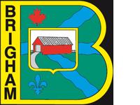 Municipalité de Brigham