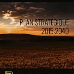 Plan Stratégique 2015-2040