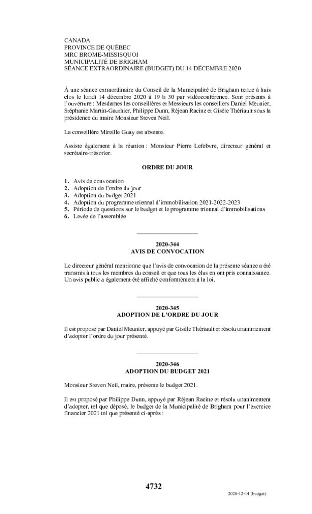 thumbnail of PV 2020-12-14 (budget)