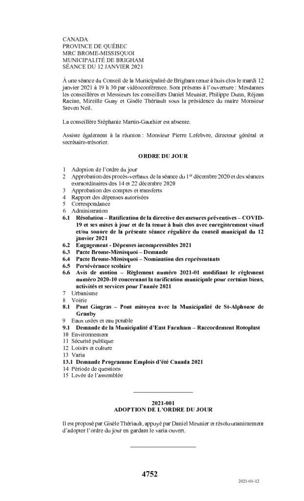 thumbnail of PV 2021-01-12
