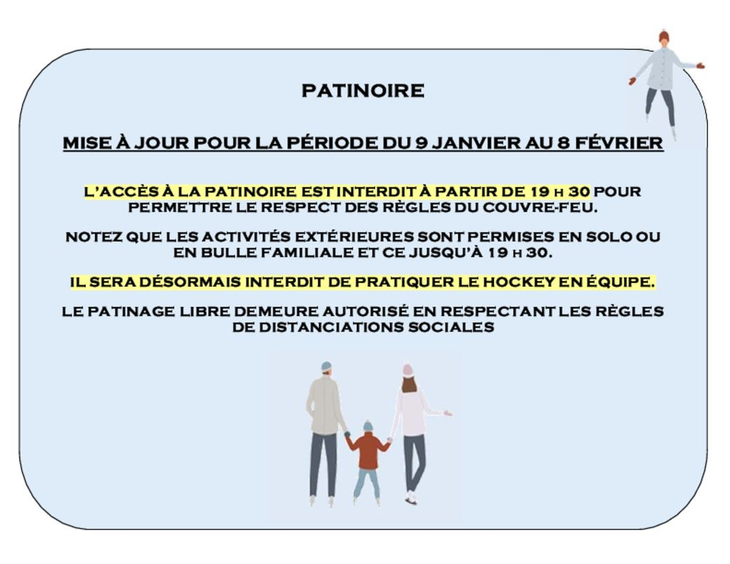 thumbnail of Patinoire-mise a jour-2021-01-09