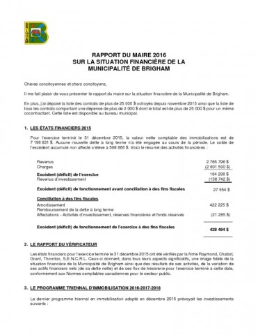 thumbnail of rapport_maire_2016_-_version_finale