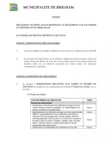 thumbnail of regl-_2016-04_-_permis_et_certificats