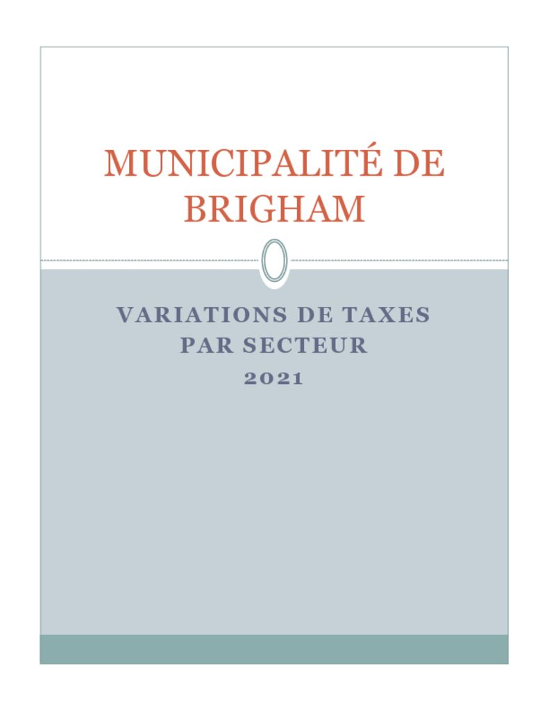 thumbnail of Variations-taxes-par-secteur-2021