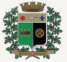 logo-st-alphonse-granby